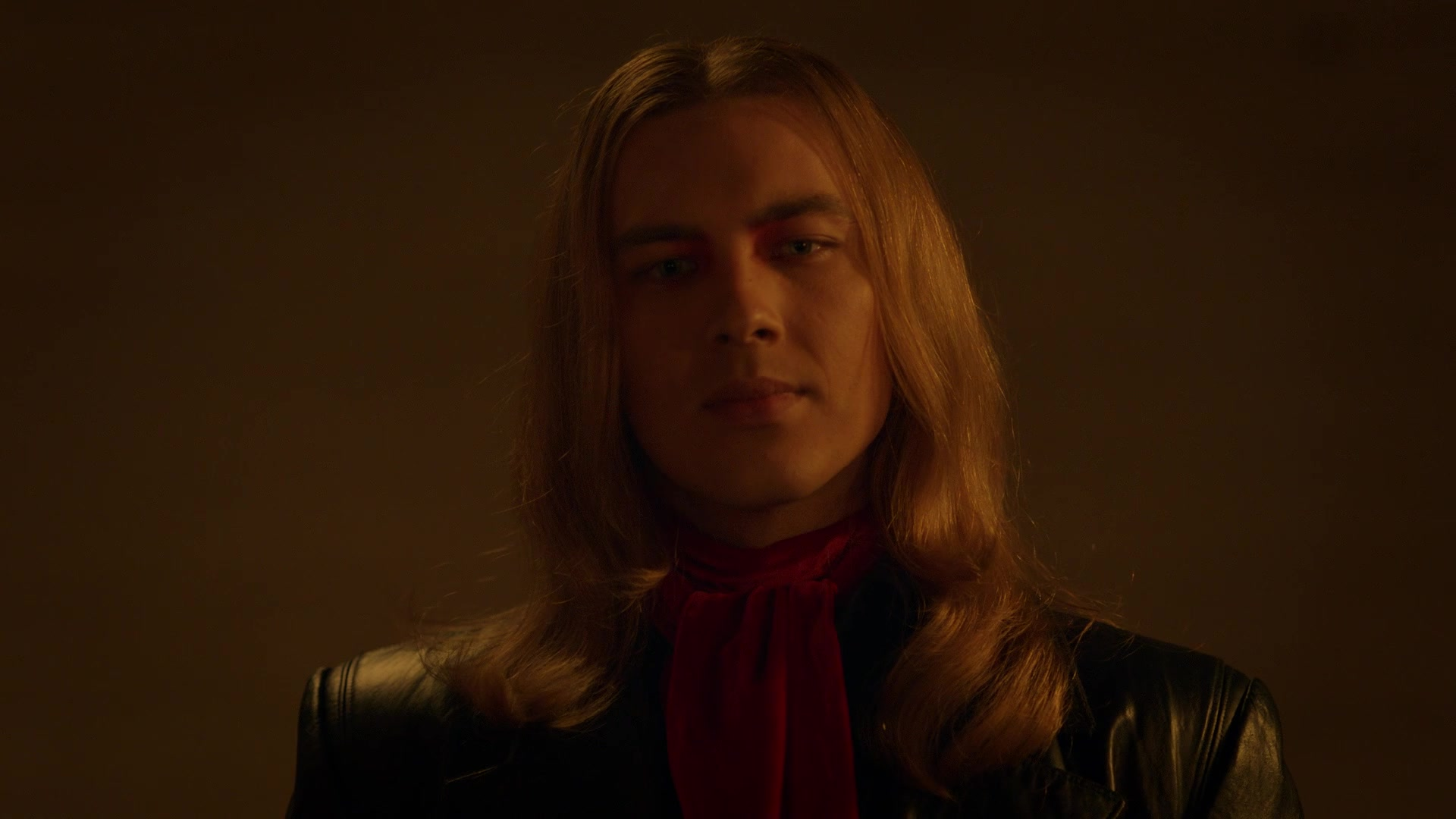 "Cody Fern Responds to Church of Satan Criticism: ""He's a Righteous Character"""
